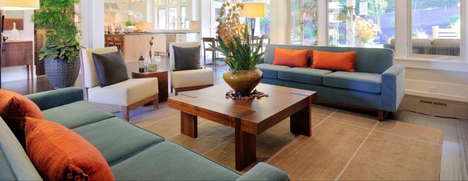 Ralph Colby Son Furniture Refinishing Repair Of Oregon