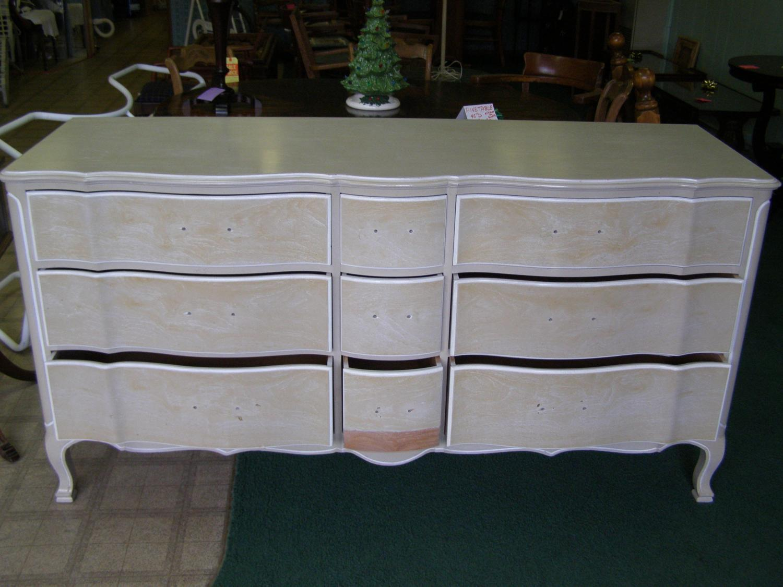 Ralph Colby Amp Son Furniture Refinishing Repair Of Oregon