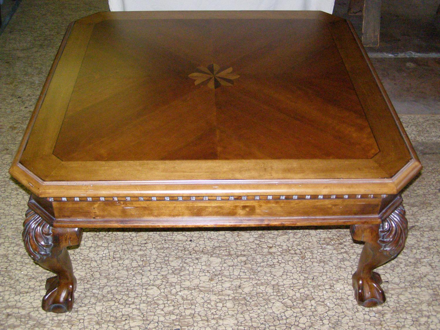 Ralph Colby Amp Son Furniture Refinishing Repair Of Oregon